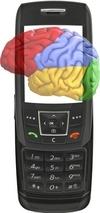 Mobil hjernetrim