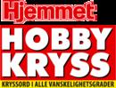 Hobb Kryss