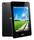 Acer Iconia One 7 nettbrett