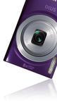 Canon IXUX 145 Digitalkamera