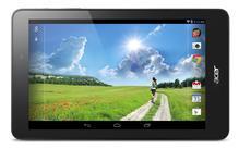 Acer Iconia One B nettbrett