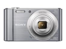 Sony Cyper-shot DSC-W810