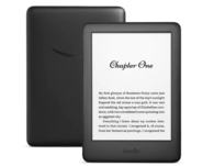 Amazon All-New Kindle 4 GB
